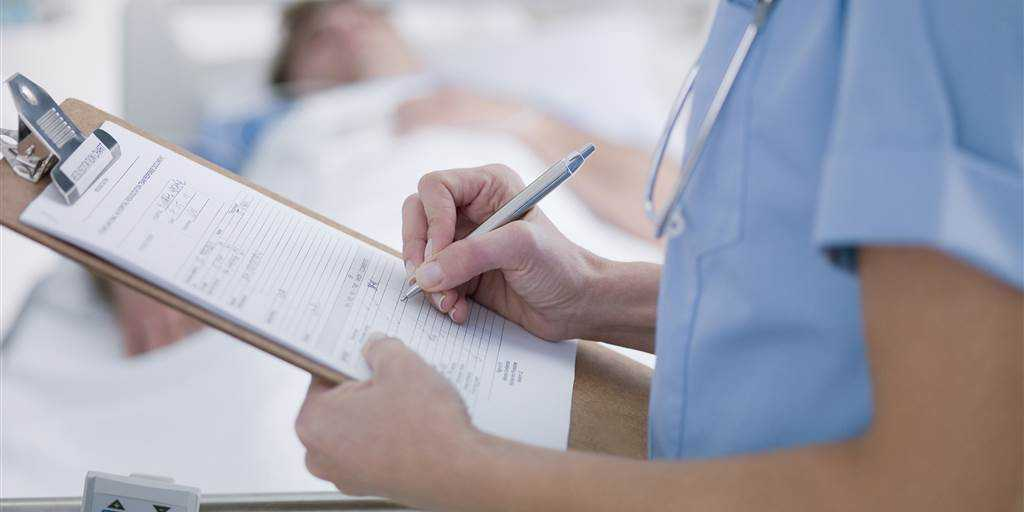 Undercover study highlights patients' struggle with medical records