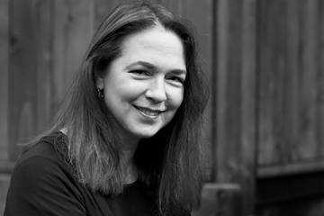 Lorrie Moore's truth is stranger than fiction