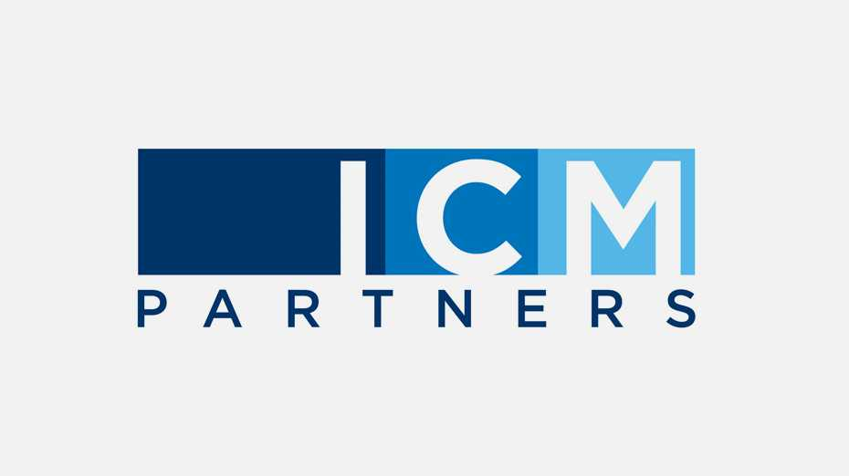 ICM Partners Promotes Seven in Business Affairs