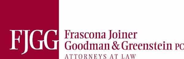 Jon Goodman's Webcast:  Rights of First Refusal & Rights of First Offer