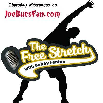 On This Week's Free Stretch, Let Jameis Come Out Slinging, Because Fortune Favors The Bold