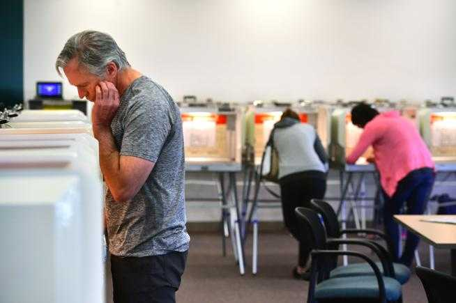 How and where to vote in Boulder, Broomfield and Weld counties