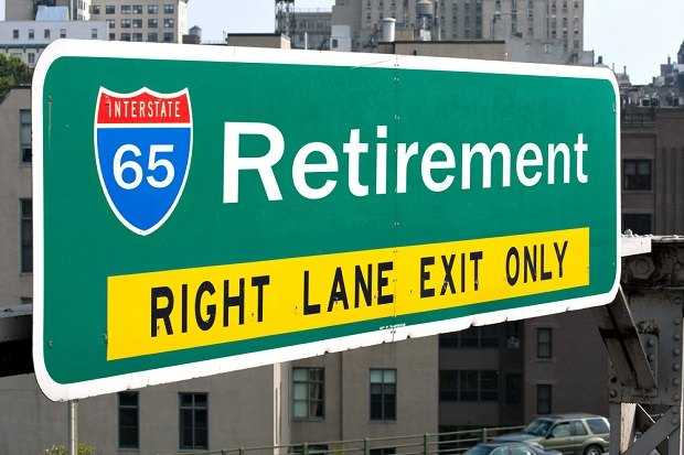 Helping Employees Retire Sooner Saves Money for Employers