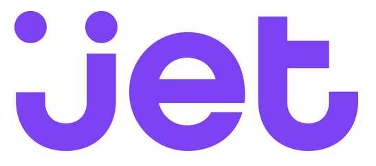 Shop Jet.com And Earn More Cashback And IBV This Holiday Season