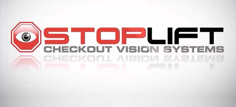 NCR Acquires StopLift, Gains Powerful Anti-Theft Solution for Self-Checkout