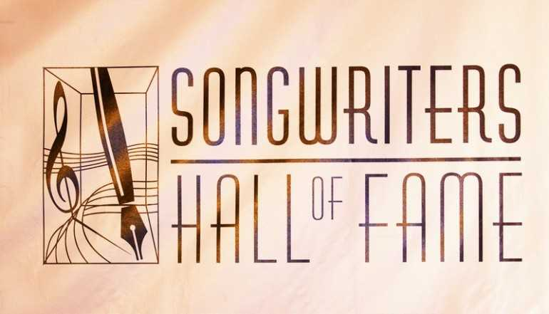 BMI Congratulates its 2019 Songwriters Hall of Fame Induction Nominees
