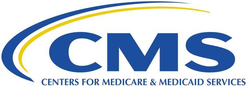 CMS Finalizes Site-Neutral Payments for Hospital Outpatient Clinics; Legal Battle with Hospitals Looms