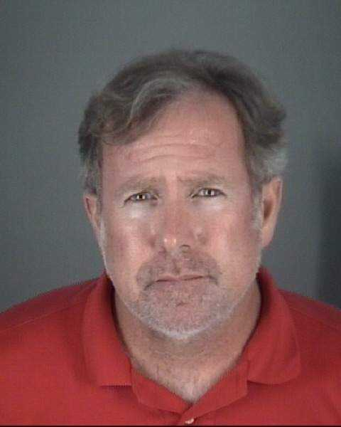 Pasco deputies: Elementary principal stole $900 from 9-year-old
