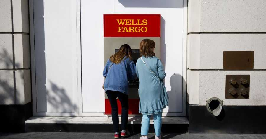 Wells Fargo Ends Investigation Over Bias Against Women