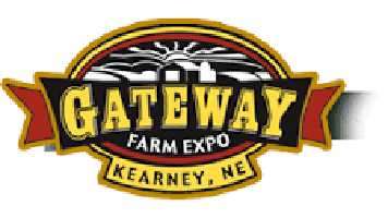Market analyst Sue Martin headlines Gateway Farm Expo