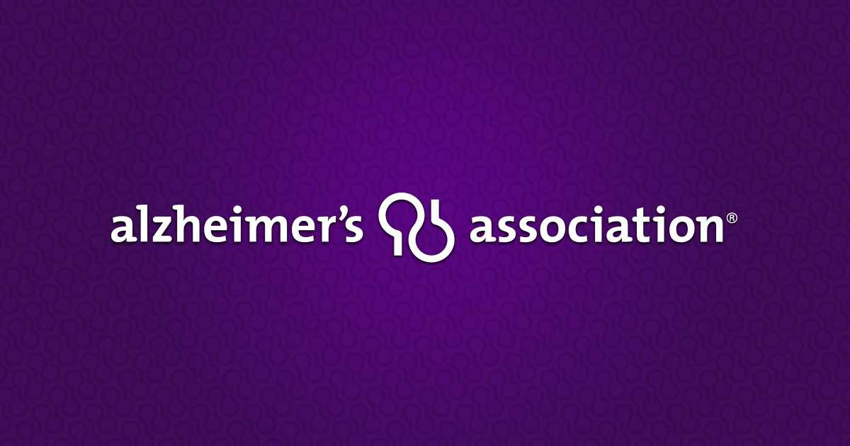 Alzheimer's Public Health Legislation Receives Bipartisan Support in Committee
