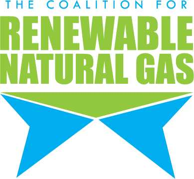 RNG Conference — The Coalition For Renewable Natural Gas