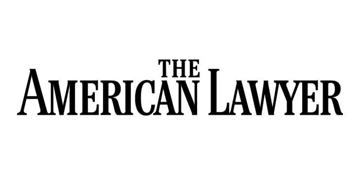 American Lawyer Selects Orrick for Its First Legal Services Innovation Award