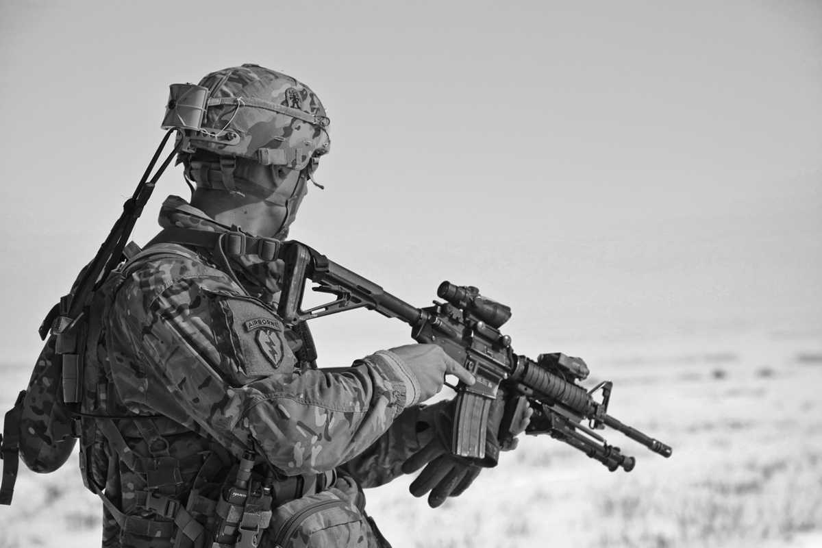 PTSD study of combat veterans finds similar outcomes among common therapies