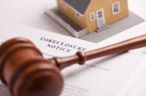 Foreclosure Defense in Florida