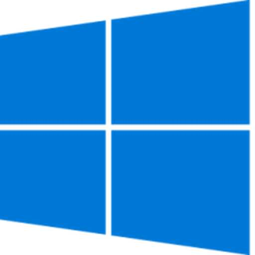 Announcing Windows Server vNext Insider Preview Build 18298