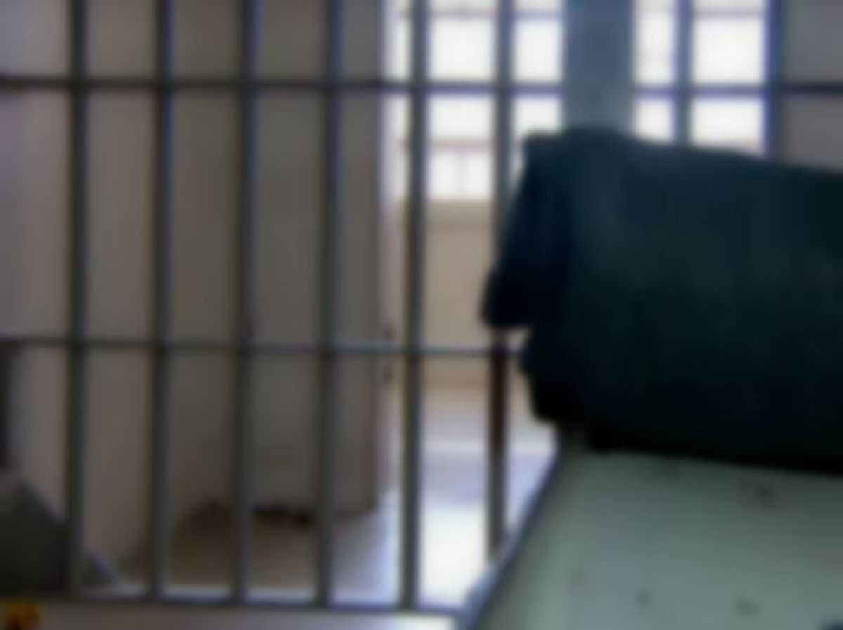 Man dies days after being released from Mississippi jail
