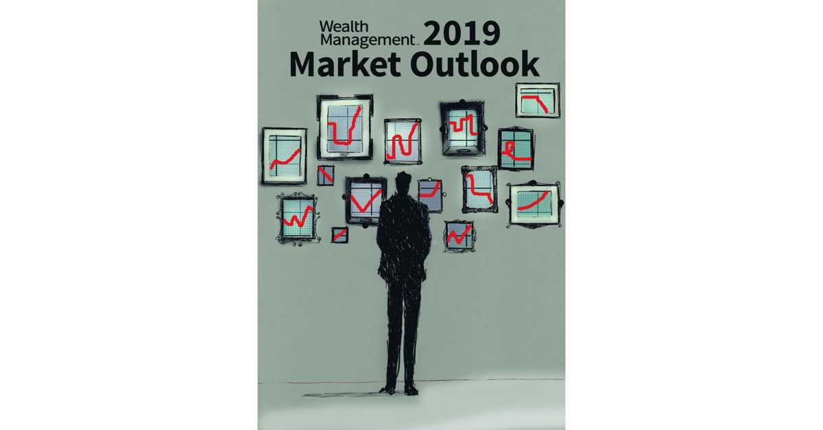2019 Market Outlook