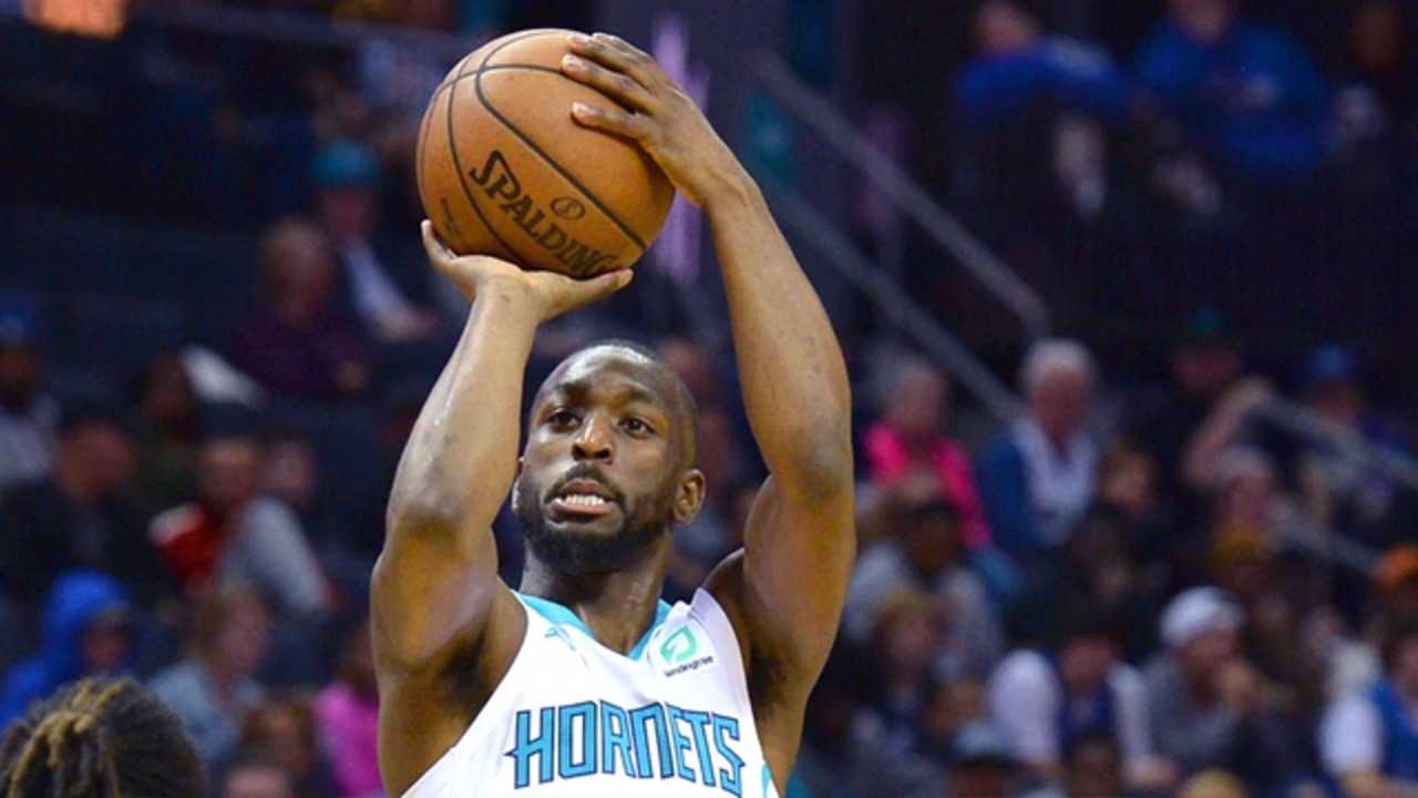 What it will take for Kemba Walker to be an All-Star starter in Charlotte