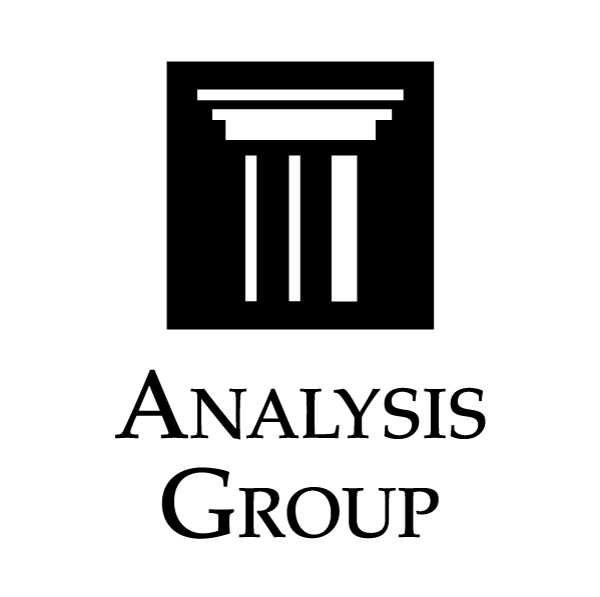 Analysis Group Client Prevails in Market Manipulation Lawsuit