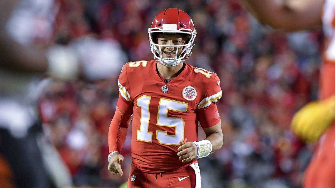 Chiefs-Colts prediction: Homefield edge trumps playoff misery for Kansas City