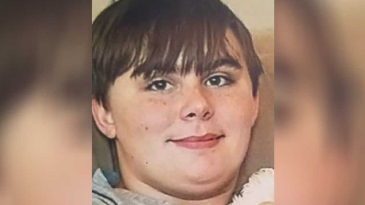Murfreesboro police search for missing 15-year-old girl