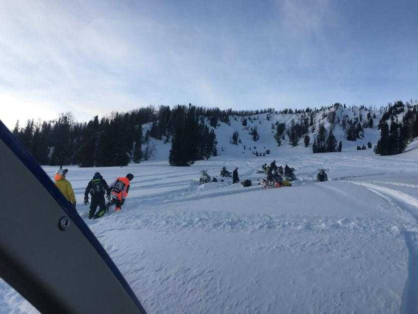 New details released in fatal avalanche