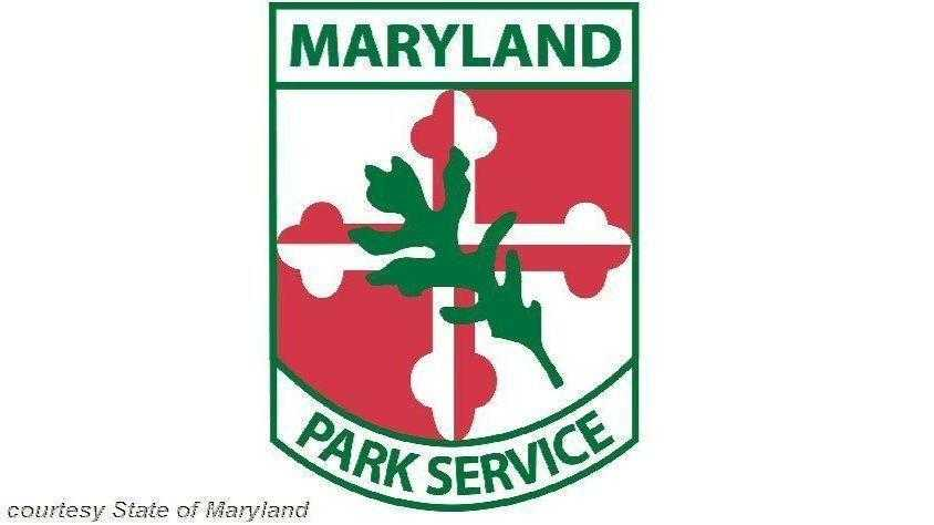 The Maryland Park Service is merging all state park social media accounts. It hasn't gone over well