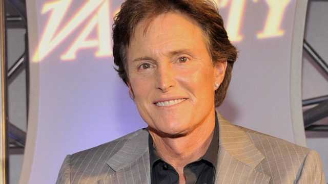 California church draws backlash for sign: 'Bruce Jenner is still a man'