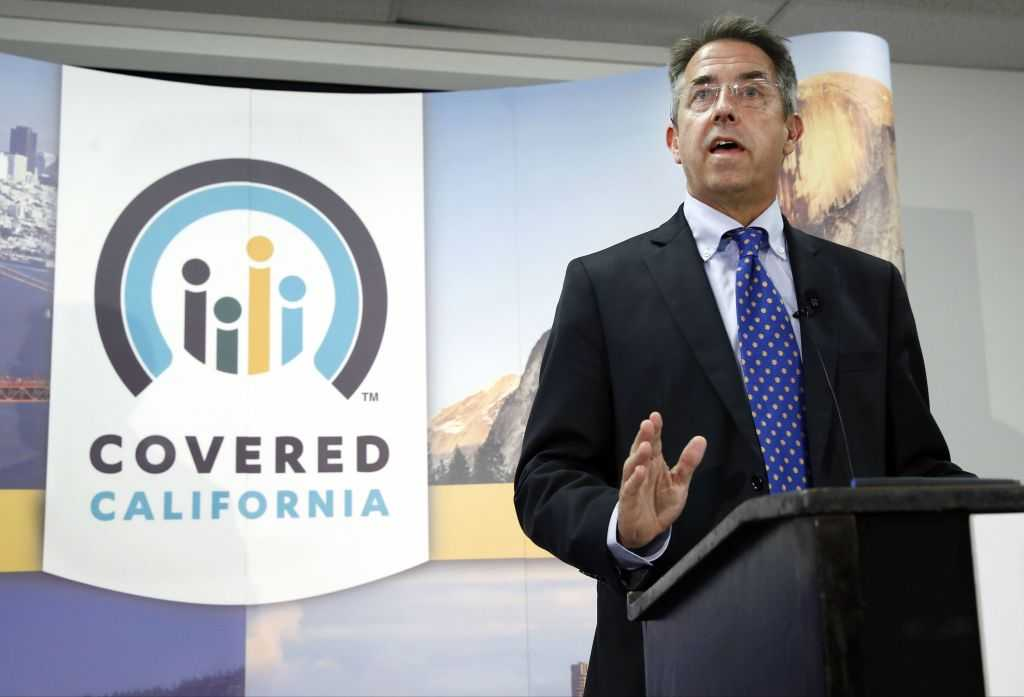 Deadline to enroll for health care coverage in California is Jan. 15