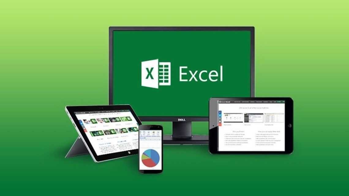 Get certified in Microsoft Excel in 2019 for just $40
