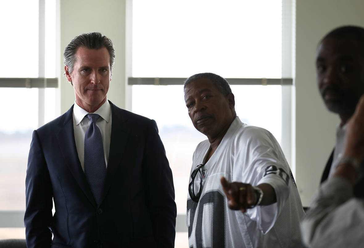 It's a Big Deal: Newsom's Housing Budget, Explained