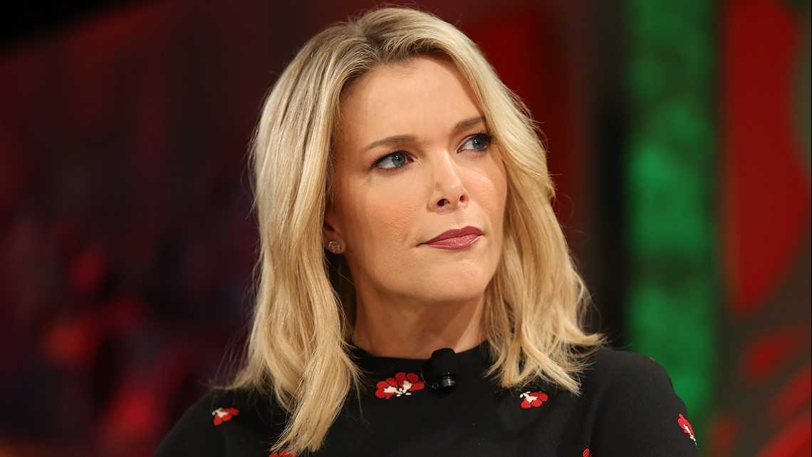 Megyn Kelly, NBC reach separation agreement with $30M payout, reports say