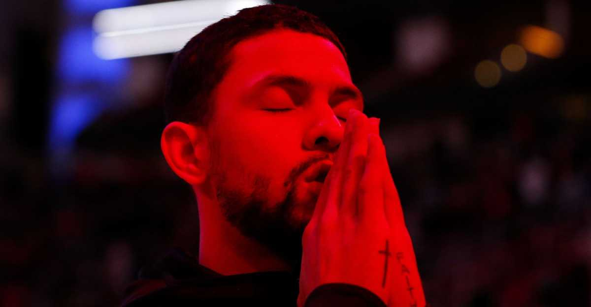 Austin Rivers finding a nice fit with Rockets, but Orlando is his home 'forever'