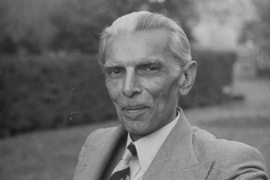 Fish to Blame for Partition? Congress Leader Claims 'Taboo' Business Pushed Jinnah's Grandfather to Convert