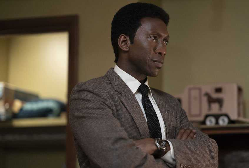 """True Detective"" is still a mess: Mahershala Ali can't save Nic Pizzolatto's story"
