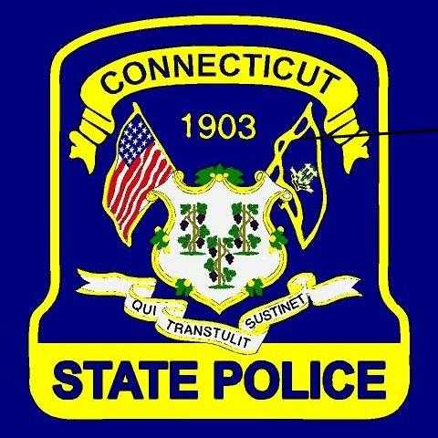 Trumbull man killed in Route 25 crash