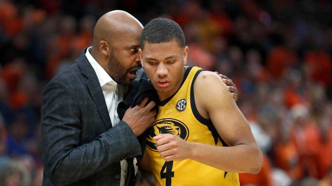 Turnovers hurt as Mizzou basketball drops second straight SEC game