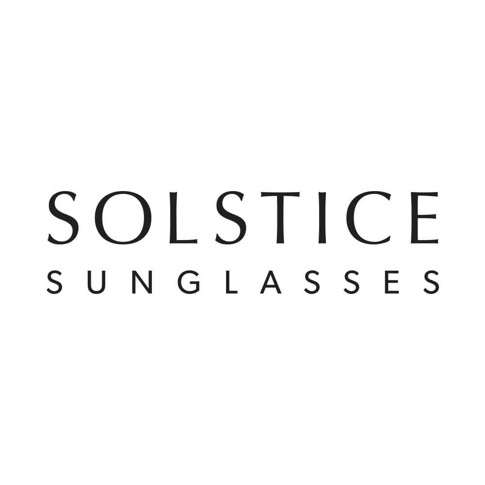 Amanda A.'s review of Solstice Sunglasses