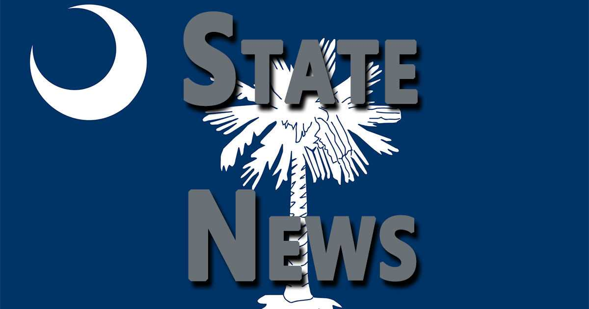 Highway into South Carolina's Myrtle Beach to be relocated