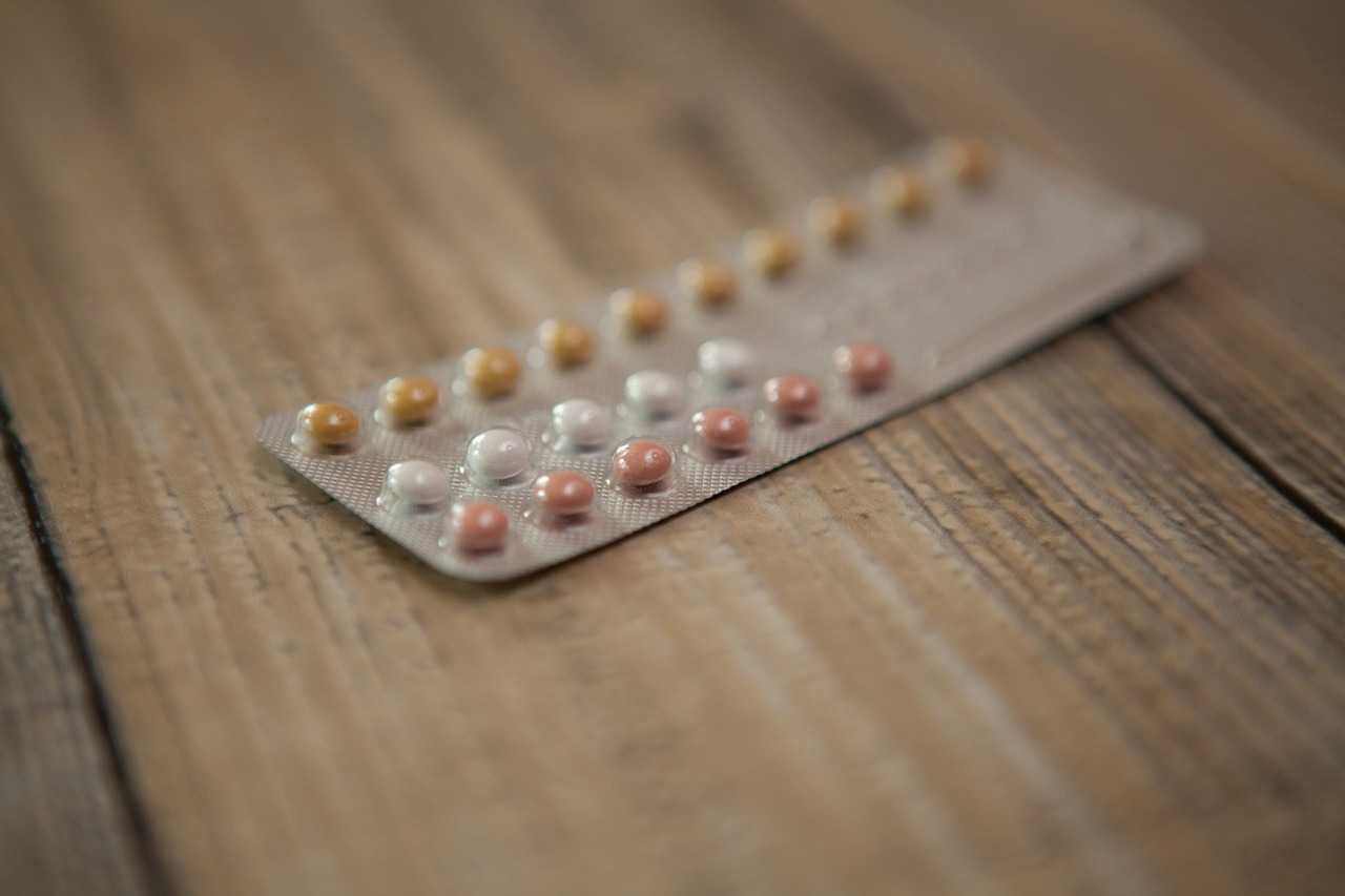 Judge blocks Trump contraception rule in 13 states