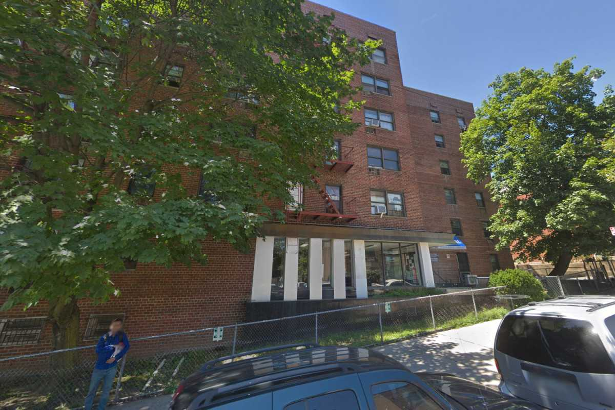 Notorious Queens landlord has paid a fraction of $4M in fines