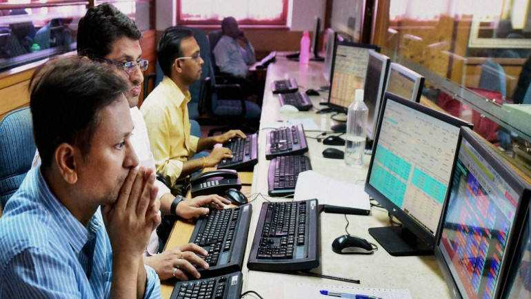 Stocks in the news: Infosys, Tata Sponge, Avenue Supermarts, GNA Axles, SPARC, KNR Constructions