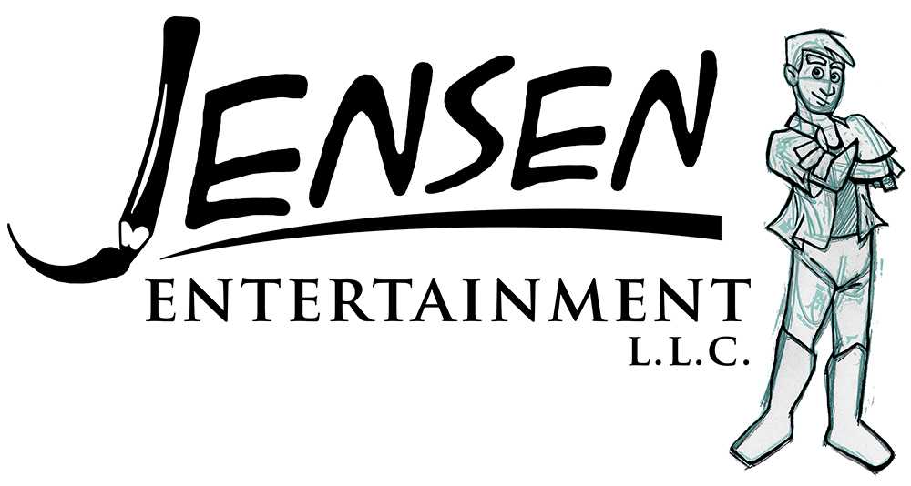 Jensen Entertainment/ Southern Earth Industries