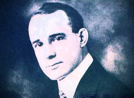 Napoleon Hill's 17 Principles of Personal Achievement