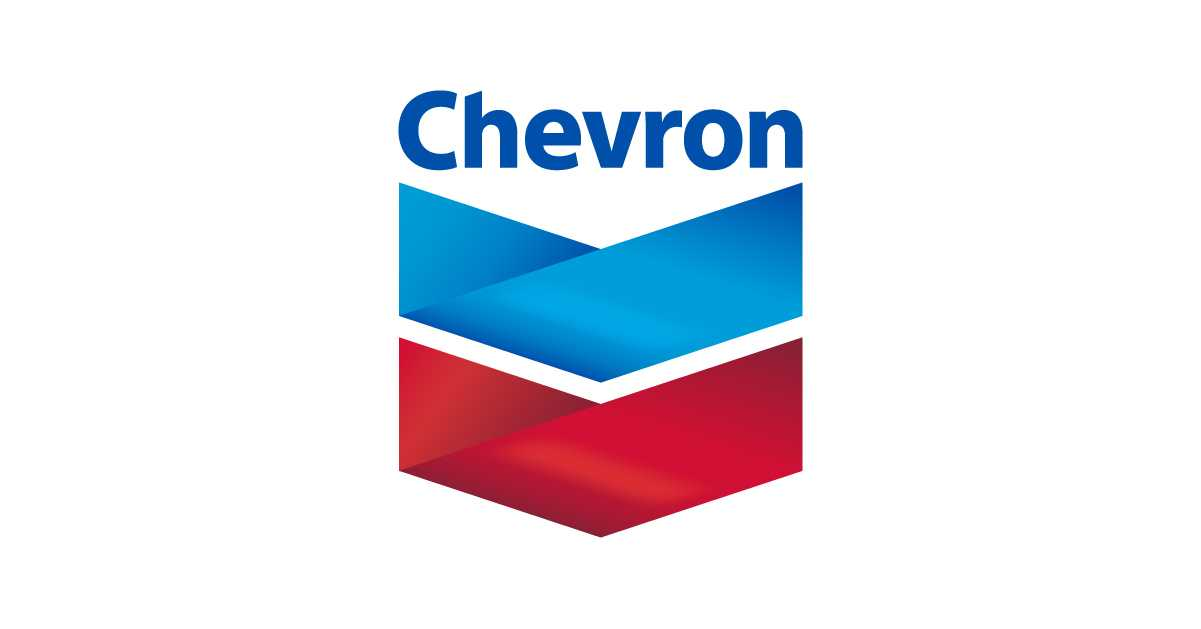 Chevron Announces Increase in Quarterly Dividend
