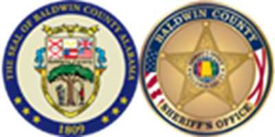 Baldwin County Commission & Baldwin County Sheriff's Office Job Opportunities