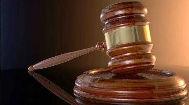 Springfield man pleads guilty to collecting over $500K from fraud schemes