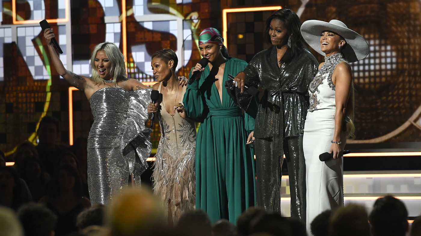 Grammy Awards 2019 Live: Live Blog: The 2019 Grammy Awards By Active Mobility Center