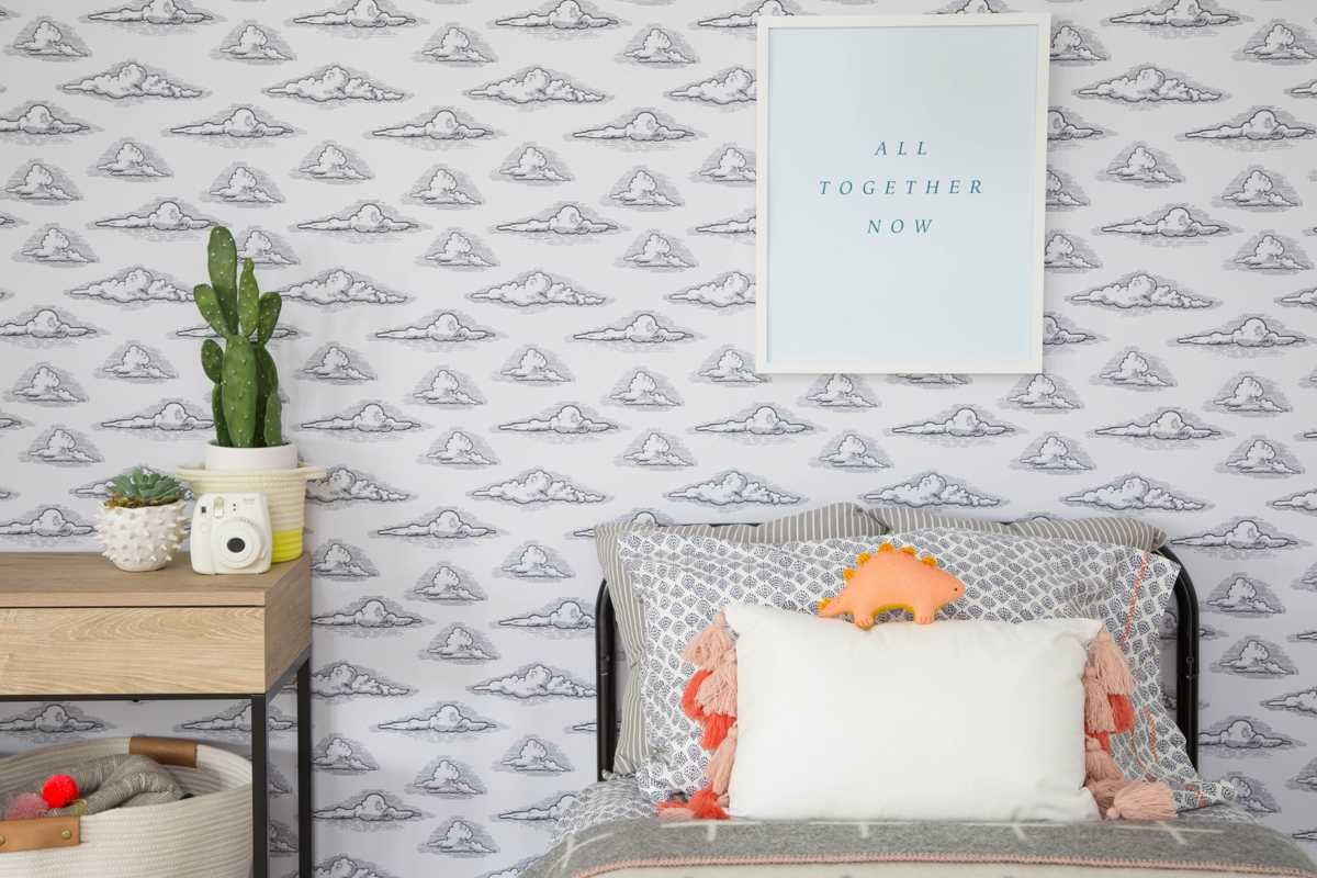 9 Smart Strategies for Decorating a Nursery